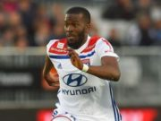 Tottenham breaks his transfer record with Ndombele