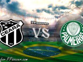 Corinthians vs CSA Predictions 14 07 2019 | PPsoccer