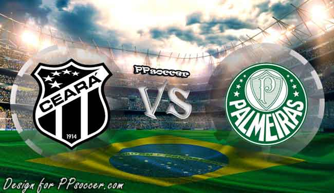 Summary: Brazil Serie A Preview and Predictions | PPsoccer