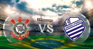 Corinthians vs CSA Predictions 14.07.2019