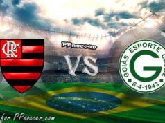 Flamengo vs Goias Predictions