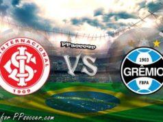 Internacional vs Gremio Predictions 21.07.2019