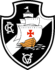 CR Vasco da Gama logo