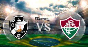 Vasco da Gama vs Fluminense Predictions 20.07.2019
